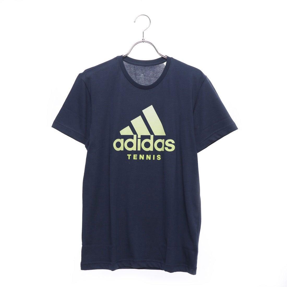 a83a0cb429c19 アディダス adidas メンズ テニス 半袖Tシャツ TENNIS APP MEN CV4292 -レディースファッション通販  ロコンドガールズコレクション (LOCONDO GIRL'S COLLECTION)