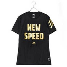 アディダス adidas メンズ 野球 半袖Tシャツ 5TNEWSPEEDT DM8670