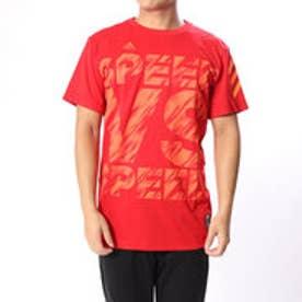 アディダス adidas メンズ 野球 半袖Tシャツ 5TSPEEDVSSPEEDT DM8675