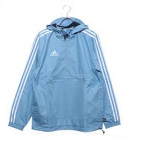 アディダス adidas メンズ サッカー/フットサル ピステシャツ TANGOCAGEウィンドブレーカー CZ3978