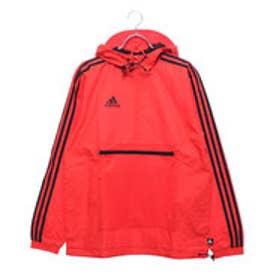 アディダス adidas メンズ サッカー/フットサル ピステシャツ TANGOCAGEウィンドブレーカー CZ3977