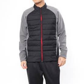 アディダス adidas メンズ 中綿ジャケット M4Tフリーリフトパデッドジャケット CZ2169