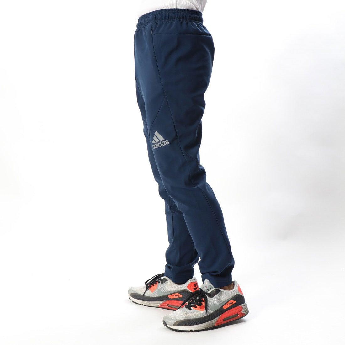 8a773ea4114e82 このアイテムを見ている人におすすめ. アディダス adidas メンズ ウインドパンツ ...