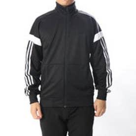 アディダス adidas メンズ 長袖ジャージジャケット MESSENTIALSジャージAP DN1484