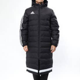 アディダス adidas メンズ ダウンコート TIRO15ロングダウンコート AA6885