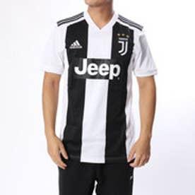 アディダス adidas メンズ サッカー/フットサル ライセンスシャツ ユベントスホームレプリカユニフォーム(7番 ロナウド) 8339158008