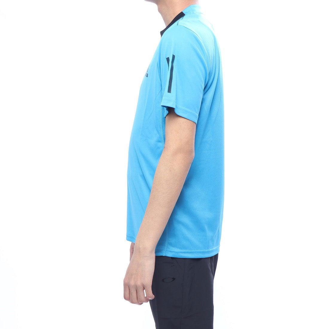 9077a77f53b72 このアイテムを見ている人におすすめ. アディダス adidas メンズ テニス 半袖Tシャツ TENNIS ...