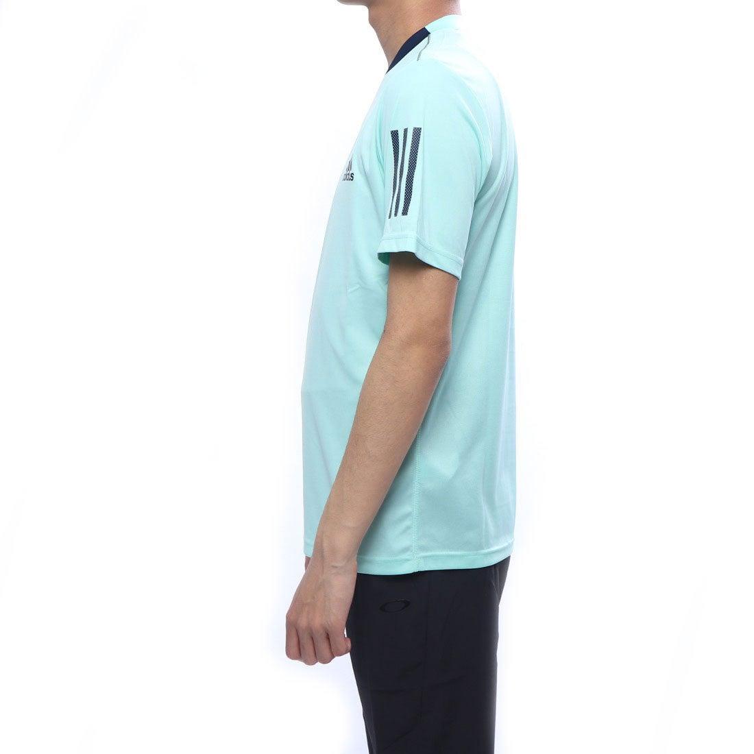 3e4acf0465d0c このアイテムを見ている人におすすめ. アディダス adidas メンズ テニス 半袖Tシャツ TENNIS CLUB 3ST TEE DU0861