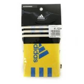 アディダス adidas キャプテンマーク E37444 イエロー