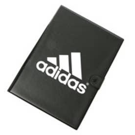 アディダス adidas ユニセックス サッカー/フットサル 作戦盤 タクティックボード 764151