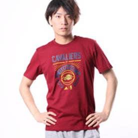 アディダス adidas ユニセックス バスケットボール 半袖Tシャツ GFX TEE 4 S96779