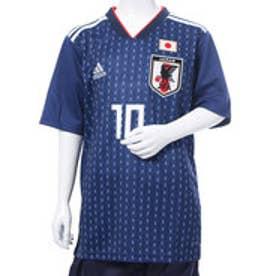アディダス adidas サッカー キッズ 日本代表ホームレプリカユニフォーム(10番 香川真司)