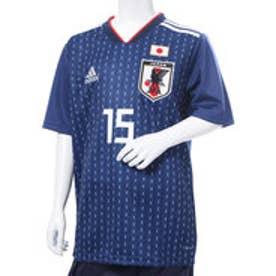 アディダス adidas サッカー キッズ 日本代表ホームレプリカユニフォーム(15番 大迫勇也)
