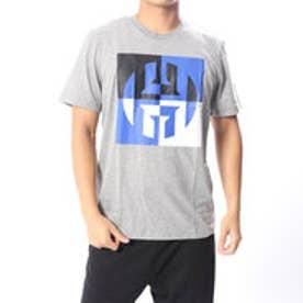 アディダス adidas バスケットボール 半袖Tシャツ HARDENBIGLOGO CW9231