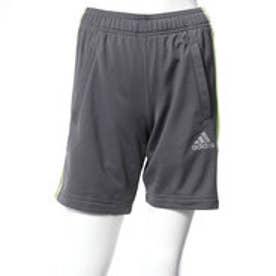 アディダス adidas サッカー/フットサル パンツ KIDSYB3Sショーツ DJ1258