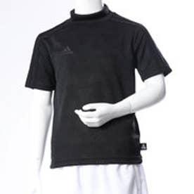 アディダス adidas サッカー/フットサル 半袖シャツ KIDSTANGOJQDトレーニングジャージー DQ3481