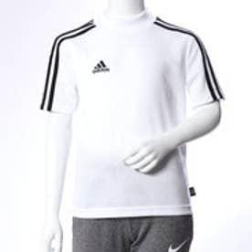 アディダス adidas サッカー/フットサル 半袖シャツ KIDSTANGOJQDトレーニングジャージー DQ3482