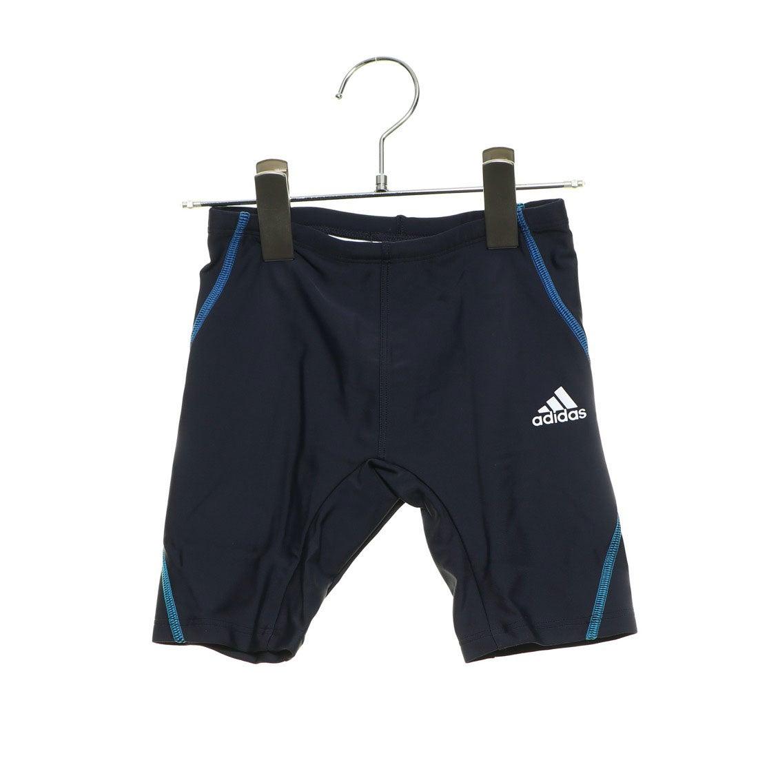 アディダス adidas 水泳 スクール水着 BOS JAM B 18CM FS7531 【返品不可商品】