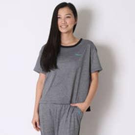 アディダス adidas レディース 半袖Tシャツ HM テロテロ Tシャツ W AP4648