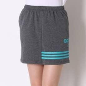 アディダス adidas レディース スカート BC+ スウェットスカート W AP4750