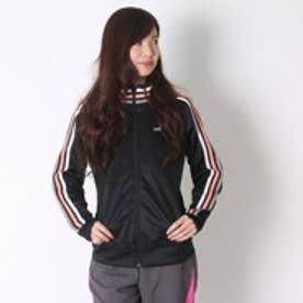 アディダス adidas カットアウター SC ジャージジャケット W BIN85