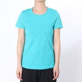 アディダス adidas Tシャツ W ワークアウト エアロニット SSTシャツ BFP84