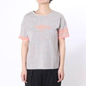 アディダス adidas レディース 半袖Tシャツ BC+ Tシャツ W AP4756