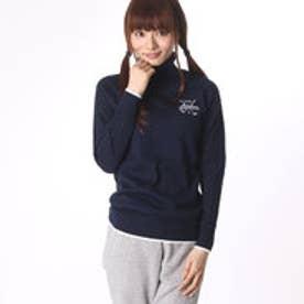 アディダス adidas レディース ゴルフ 長袖セーター CCI70