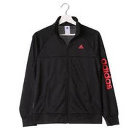 アディダス adidas レディース 長袖ジャージジャケット W Team リニアジャージジャケット AZ8324