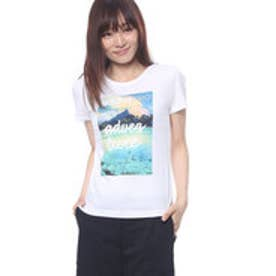 アディダス adidas レディース 半袖Tシャツ HM パラダイスTシャツ W BK6855