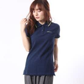 アディダス adidas レディース 半袖Tシャツ HM シンプルポロシャツ W BS0894