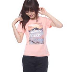 アディダス adidas レディース 半袖Tシャツ HM パラダイスTシャツ W BP6429