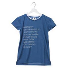 アディダス adidas レディース 半袖機能Tシャツ W 24/7 ワーディングSS Tee BS1134