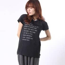 アディダス adidas レディース 半袖機能Tシャツ W 24/7 ワーディングSS Tee BS1129