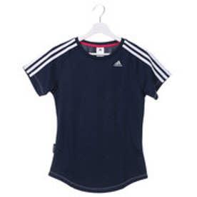 アディダス adidas レディース 半袖機能Tシャツ W AP S/S TEE BQ6660
