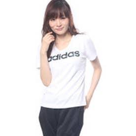 アディダス adidas レディース 半袖機能Tシャツ W スペシャルリニアSS BR1388