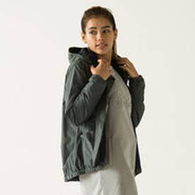 アディダス adidas レディース ウインドジャケット W 24/7 フード付き ウィンド ジャケット CD4896