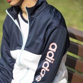 アディダス adidas レディース 長袖ジャージジャケット AP SET WU JK CE0294