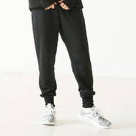 アディダス adidas レディース ウインドパンツ W 24/7 ウィンド パンツ CD4893