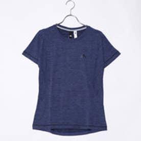 アディダス adidas レディース 半袖 Tシャツ WIDヘザーS/STEE CX4450