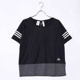 アディダス adidas レディース 半袖Tシャツ WSIDテロテロTシャツ CX4296