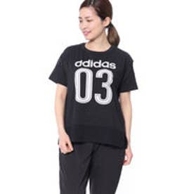 アディダス adidas レディース 半袖Tシャツ WSIDメッシュコンビTEE CX4255