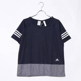 アディダス adidas レディース 半袖Tシャツ WSIDテロテロTシャツ CX4297