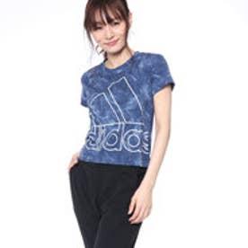 アディダス adidas レディース 半袖 Tシャツ WIDスリムTee CG1002