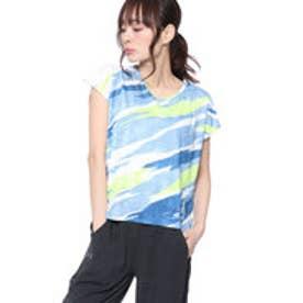 アディダス adidas レディース テニス 半袖 Tシャツ WOMEN FEELINGKIT 2 CG2565