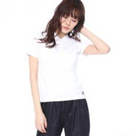 アディダス adidas レディース テニス 半袖 ポロシャツ WOMEN BASE CE1480