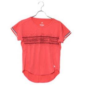 アディダス adidas レディース テニス 半袖 Tシャツ WOMEN PRS CLUB CG2581
