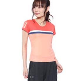 アディダス adidas レディース テニス 半袖 Tシャツ WOMEN BASE CE1492