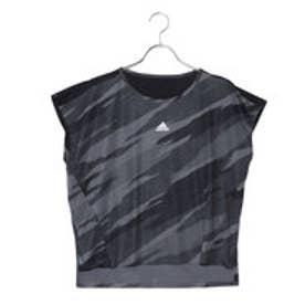 アディダス adidas レディース テニス 半袖 Tシャツ WOMEN FEELINGKIT 2 CG2567