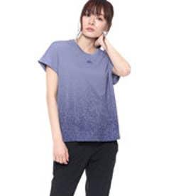 アディダス adidas レディース フィットネス 半袖 Tシャツ W M4T グラデーション ルーズTシャツ CX3615